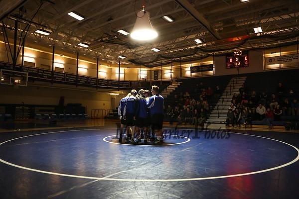 2016-12-21 WHS Wrestling vs Nashua South