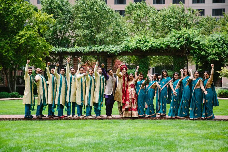 Le Cape Weddings_Preya + Aditya-843.jpg