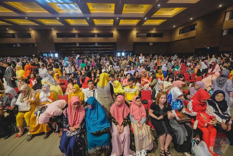 MCI 2019 - Hidup Adalah Pilihan #1 0398.jpg