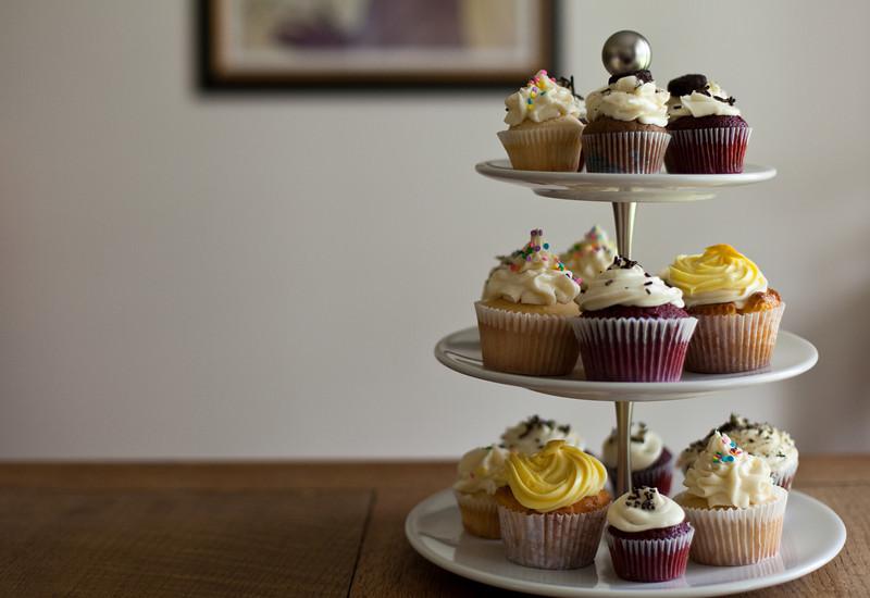 Cupcakes-007.jpg