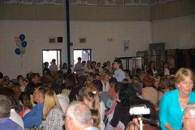 2008-05-21 SAMS 7th Grade Closing