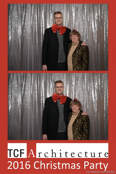 20161216 tcf architecture tacama seattle photobooth photo booth mountaineers event christmas party-10.jpg