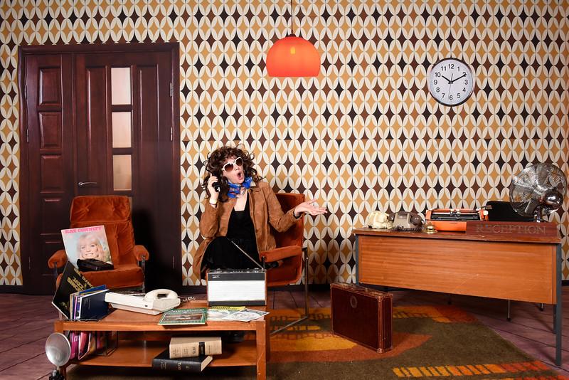 70s_Office_www.phototheatre.co.uk - 19.jpg
