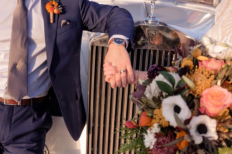 Cox Wedding-361.jpg