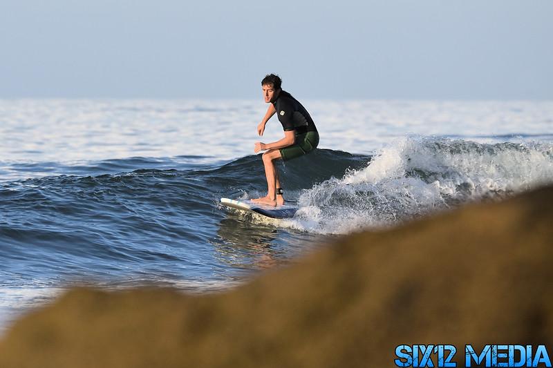 Surf Santa Monica-32.jpg
