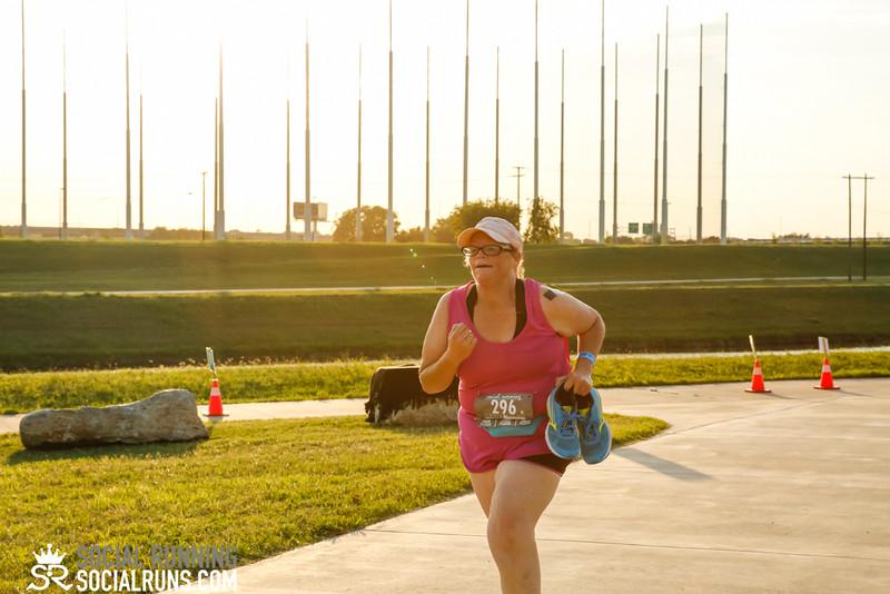 National Run Day 5k-Social Running-3235.jpg