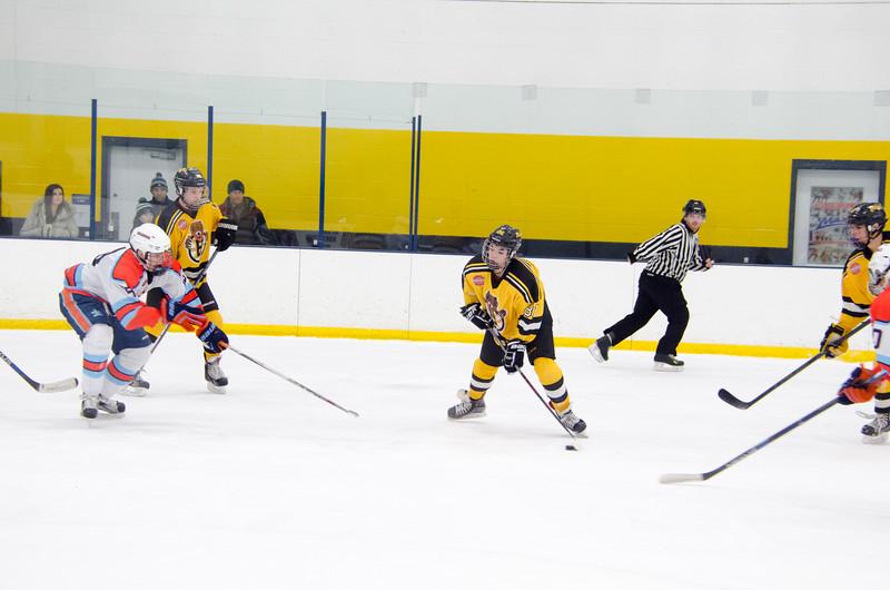 160214 Jr. Bruins Hockey (140 of 270).jpg
