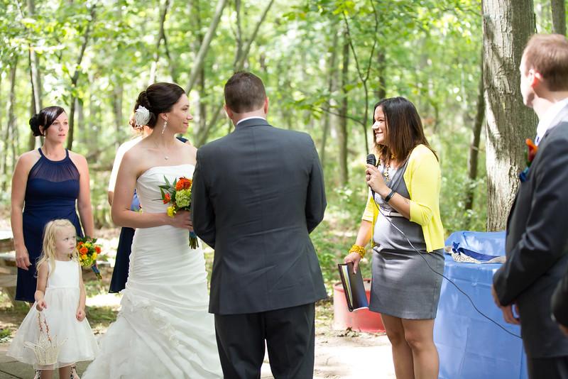 bap_schwarb-wedding_20140906132511PHP_9972
