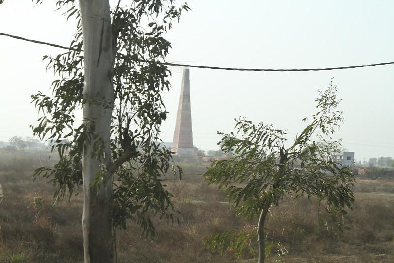 India_2012Feb-6339.jpg