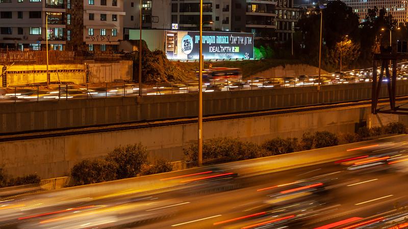 11-11-18 Huge ElAl TLV Karo (2 of 14).jpg