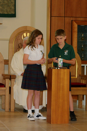 MQPCS 7th Grade Pin Mass