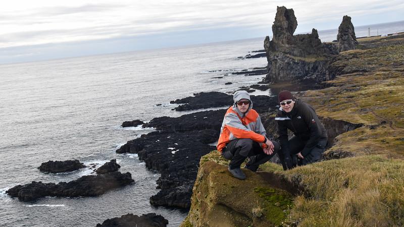 Iceland_2015_10_03_13_52_58.jpg