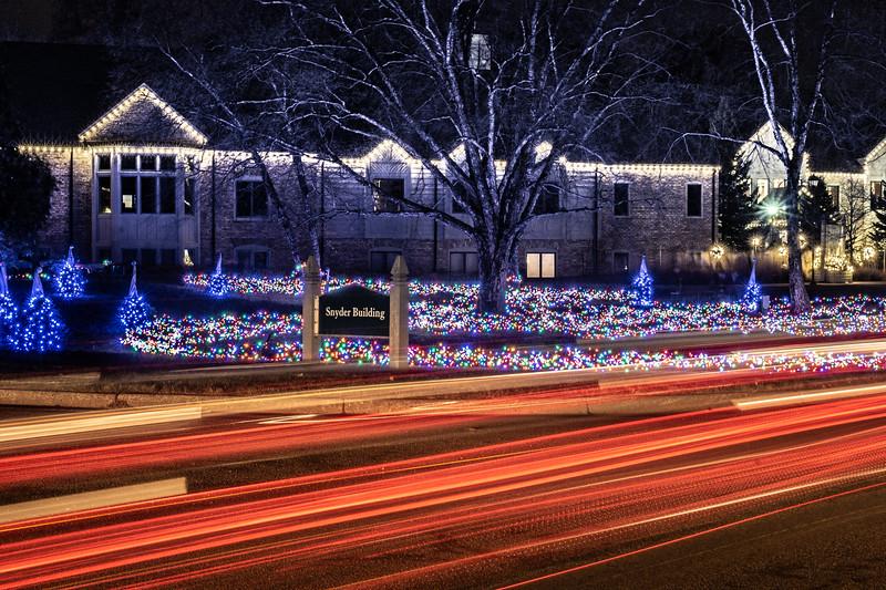 NW Arboretum lights-08021.JPG
