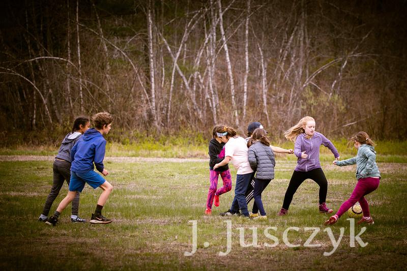 Jusczyk2021-8469.jpg