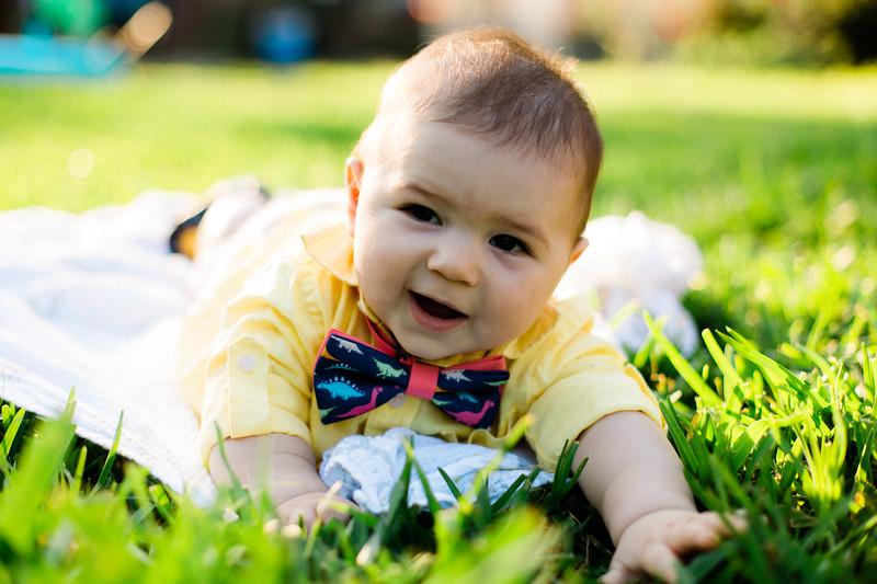 Mike 6 months-3534.jpg