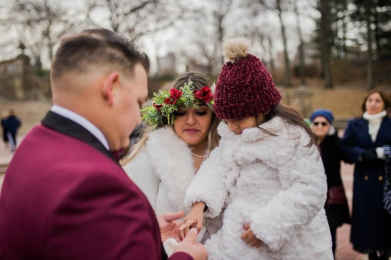 Justin & Tiffani - Central Park Wedding (129).jpg