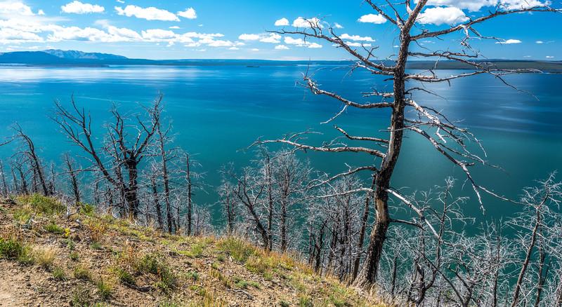 Lake-Butte-10.jpg