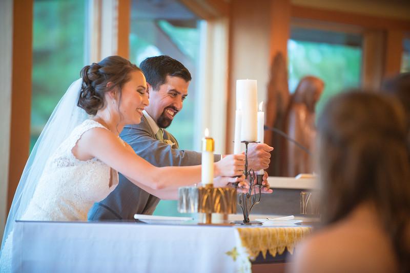 2-Wedding Ceremony-181.jpg
