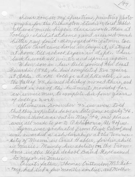 Marie McGiboney's family history_0197.jpg