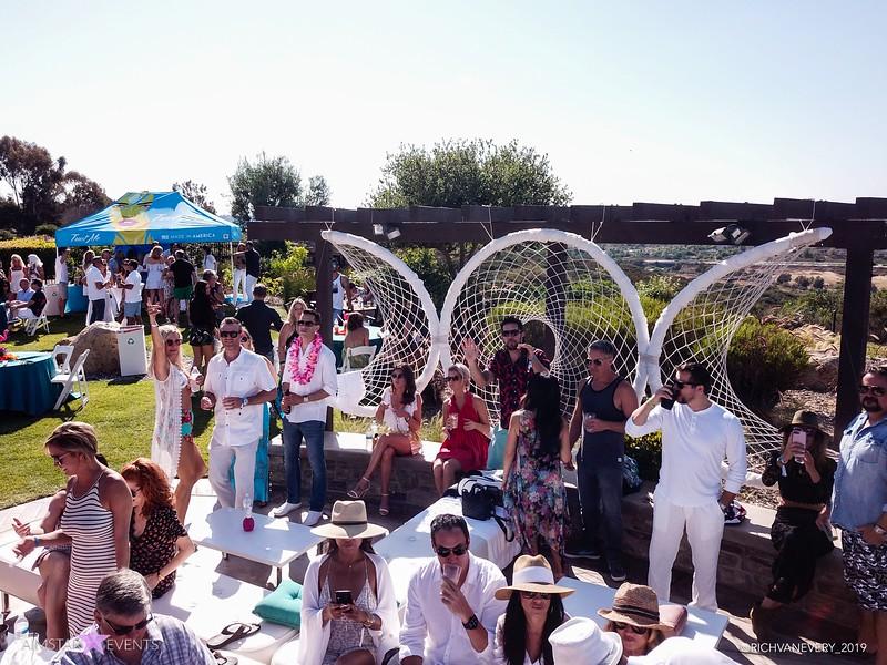 Summer Solstice Aimstar Events1.jpg