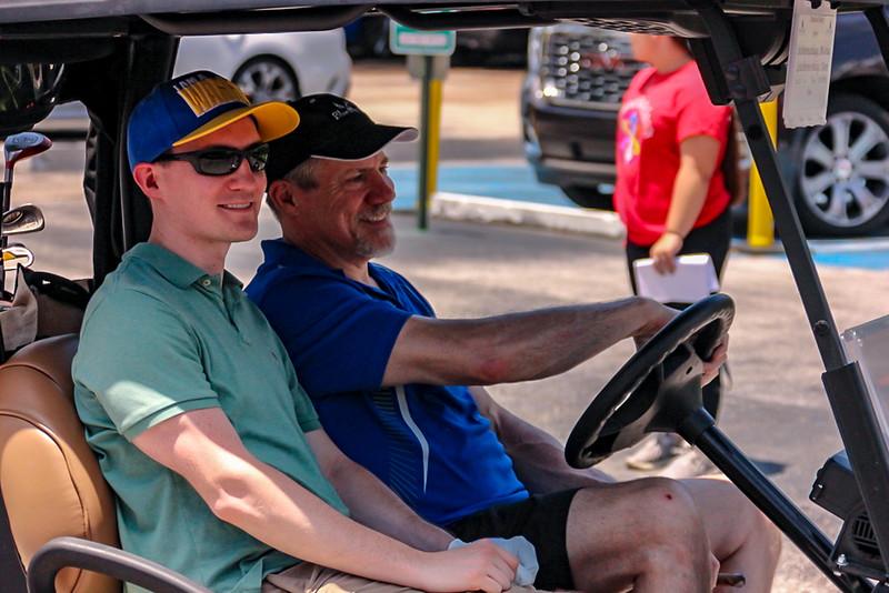 2019 PBS Golf Fundraiser -Wendy (92 of 139).jpg