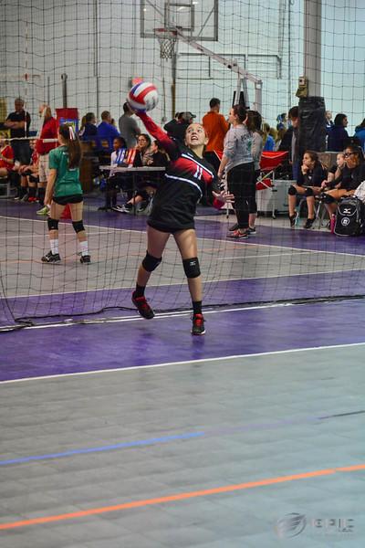 VolleyBall 12N Garland day1 -217.jpg