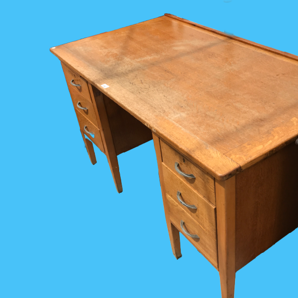 Desks by Decorative Salvage (1).png