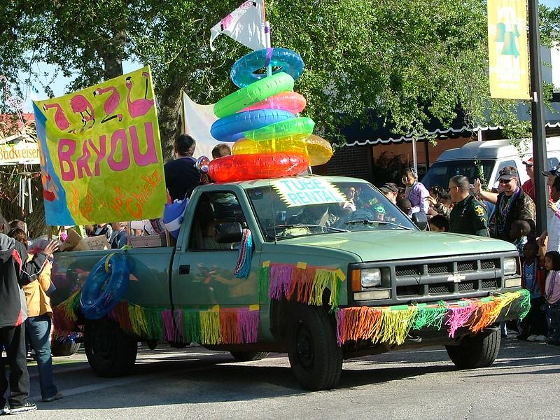 2007 Mardi Gras 129.jpg