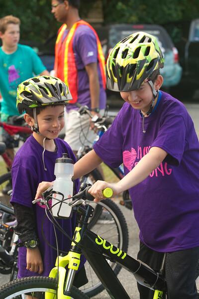 PMC Lexington Kids Ride 2015 6_.jpg