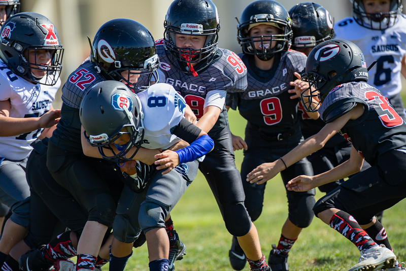 20190921_GraceBantam_vs_Saugus_54050.jpg