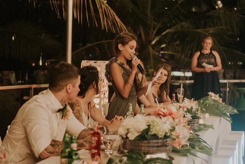 28418_Brittany_Jake_Wedding_Bali (356).jpg