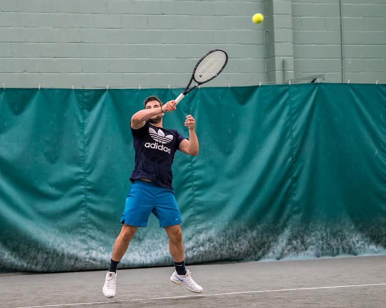 SPORTDAD_tennis_2377.jpg