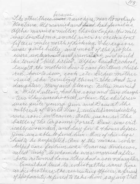 Marie McGiboney's family history_0113.jpg
