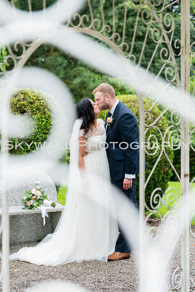 Wedding Photographer Sheffield - Wedding Photography