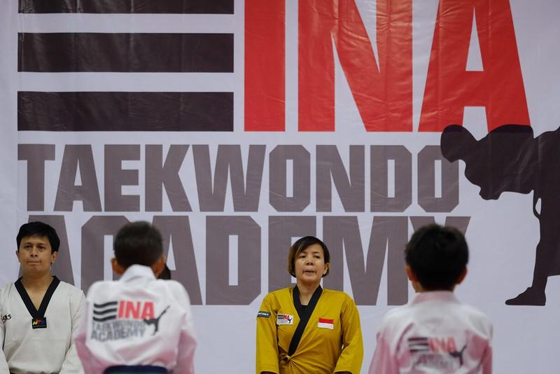 INA Taekwondo Academy 181016 223.jpg