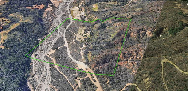 32633-Trabuco-Canyon-Rd-Mitchell-East-Trabuco-Canyon_12.JPG