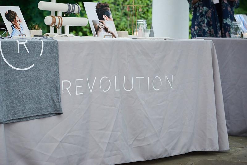 Revolution_Nomad_2019__67.jpg