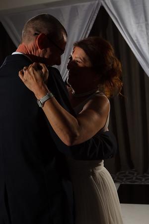 Phil & Gloria Croxon Wedding-529.jpg