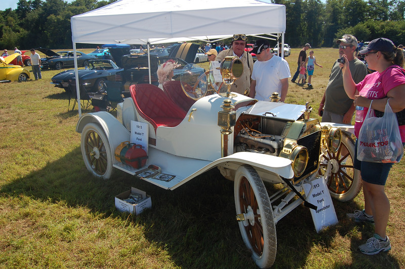 Great New England Wings and Wheels 139.JPG