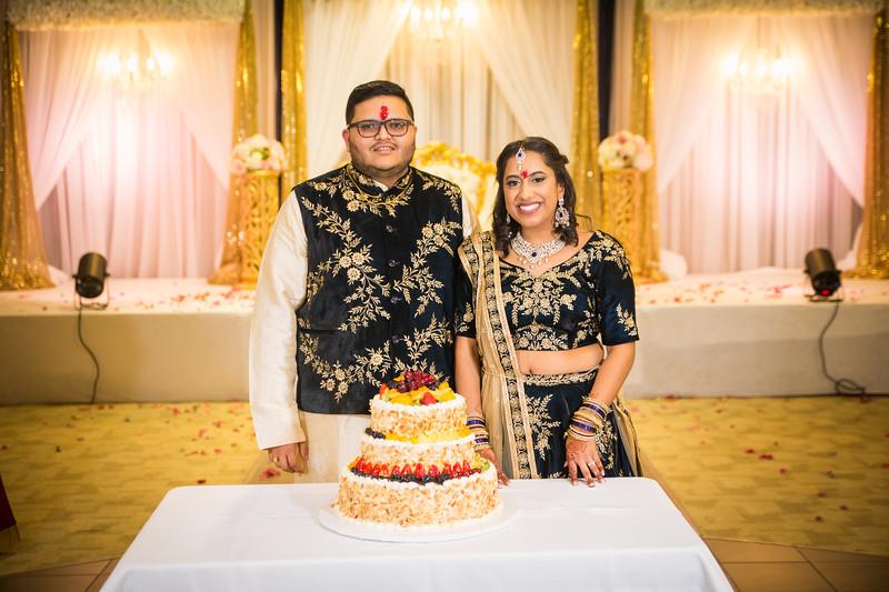 Jay & Nicki's Engagement 2019 - Image 0293 of 0594 - ID 7758.jpg