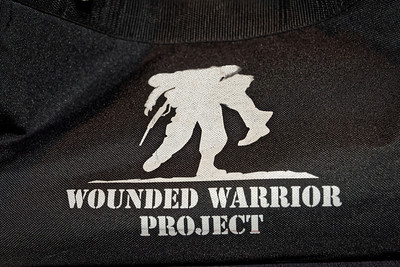 Wounded Warriors - Dec 5, 2019