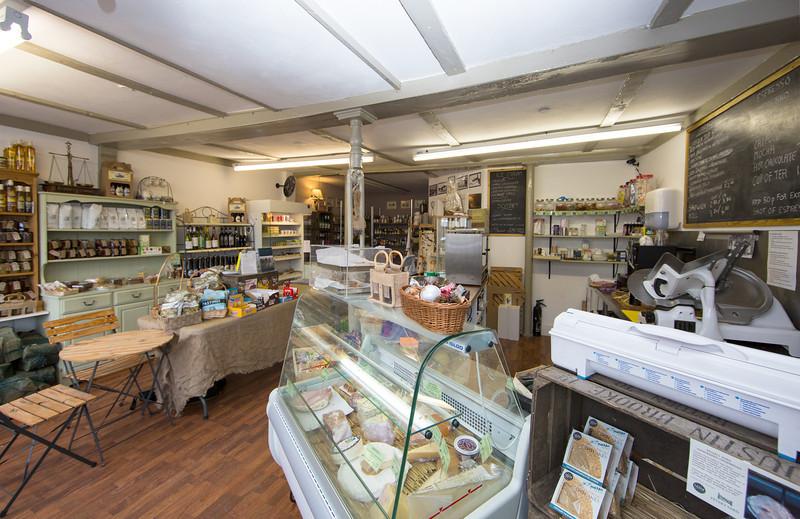 Spaldwick Shop_8423381459_o.jpg