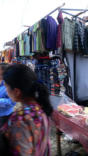 Guatemala 2010  113.jpg