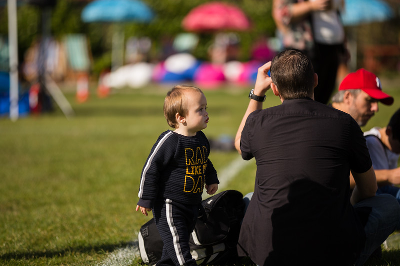 bensavellphotography_lloyds_clinical_homecare_family_fun_day_event_photography (264 of 405).jpg
