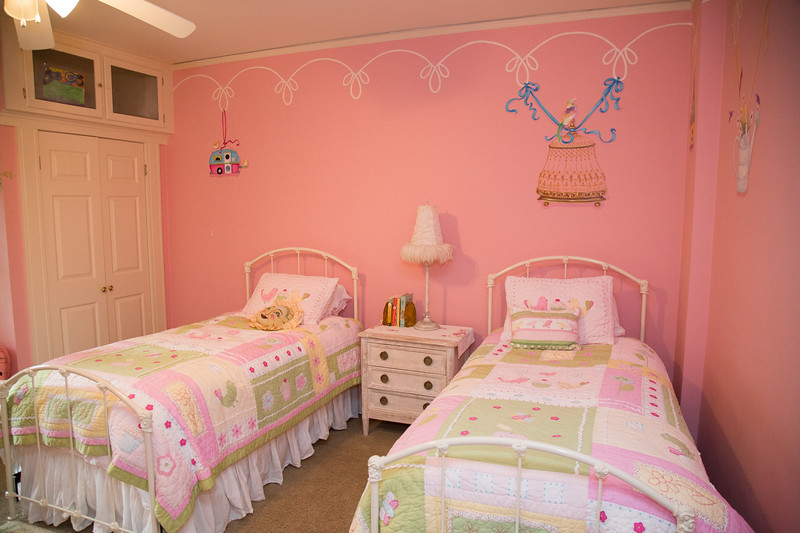Birdie_Room-7499.jpg