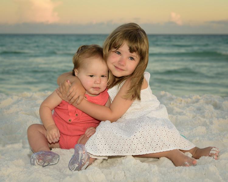 Destin Beach Photography Company DSC_9799-Edit.jpg