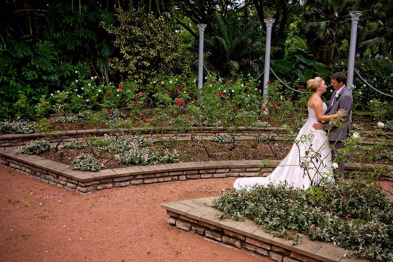 wedding-423-r1.jpg