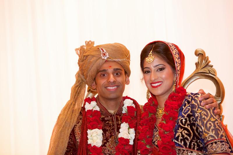 Le Cape Weddings - Indian Wedding - Day 4 - Megan and Karthik Ceremony  77.jpg