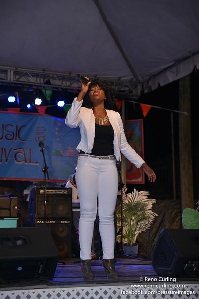 1 Music Festival 2015-64.jpg