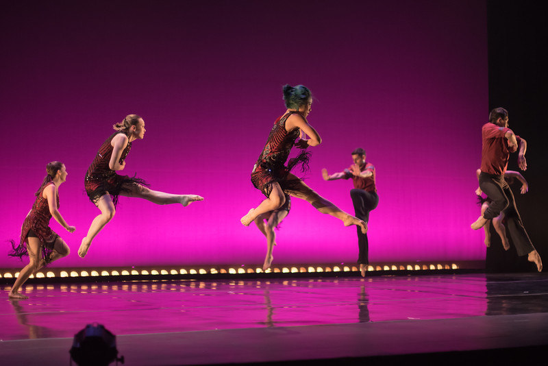 170714 New Dances 2017 (Photo by Johnny Nevin)_1998.jpg